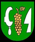 Obec Milešovice